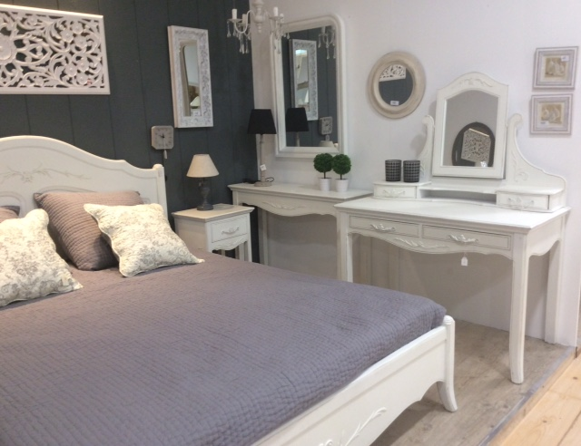 for Boutique hotel luberon